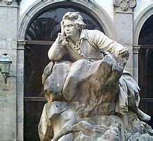 Music conservatories of Naples - Wikipedia