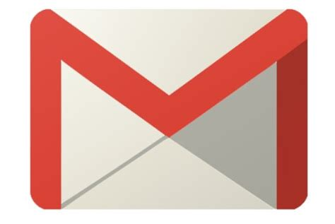 Gmail makes it easier to unsubscribe from bulk email