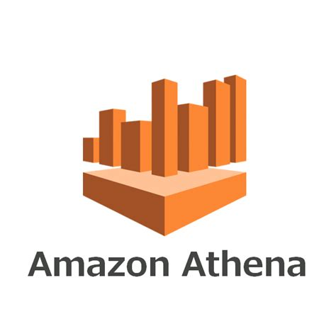 Query data from S3 files using Amazon Athena - Towards