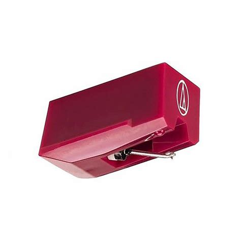 Audio-Technica: ATN95EX Replacement Stylus for AT95EX, AT
