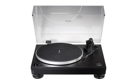 Audio-Technica AT-LP5X Review | Trusted Reviews - Tech