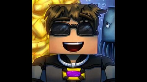 SkyDoesMinecraft The Butter King - YouTube