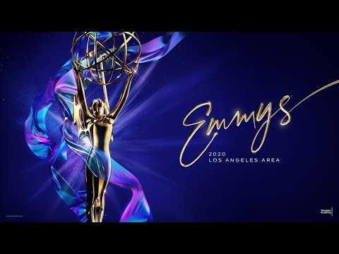 Frances Conroy - Emmy Awards, Nominations and Wins