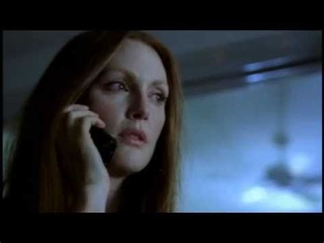 Hannibal (2001) - Official Trailer - YouTube