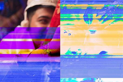 5D Mark III Pics corrupted on transfer: Recovery Help