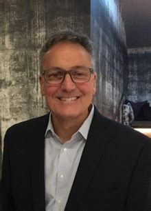 Greg Blum has been appointed Director of Sales & Marketing