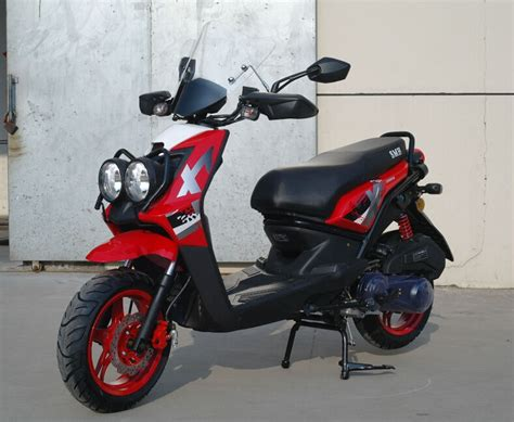 150cc Hot New Motorcycle Hondas Scooter,Bws 2 Scooter