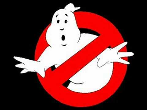 Ghostbusters 3 - Official Fake Trailer [HD] - YouTube