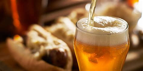 The Science of Beer: Wageningen students create their