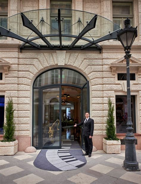 Aria Hotel Budapest in 2019 | Budapest, Hotel reservations