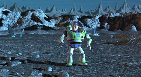 Toy Story 2 - The Disney and Pixar Canon   Disneyclips