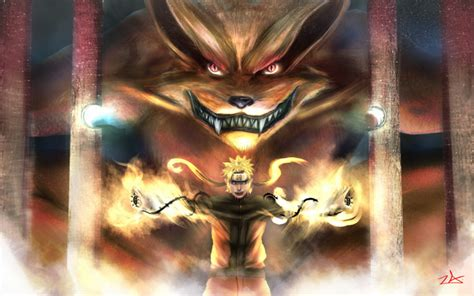 Naruto HD Wallpapers 2015(High Quality) - All HD Wallpapers
